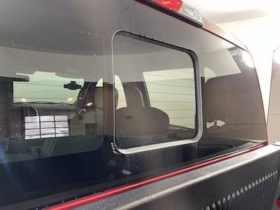 2018 F-150 SuperCrew Cab 4x4,  Pickup #FL1230D - photo 32