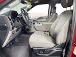 2018 F-150 SuperCrew Cab 4x4,  Pickup #FL1230D - photo 24
