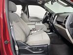 2018 Ford F-150 SuperCrew Cab 4x4, Pickup #FL1230D - photo 31