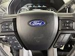 2018 Ford F-150 SuperCrew Cab 4x4, Pickup #FL1230D - photo 34