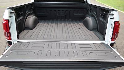 2017 Ford F-150 SuperCrew Cab 4x4, Pickup #FL1233C - photo 29