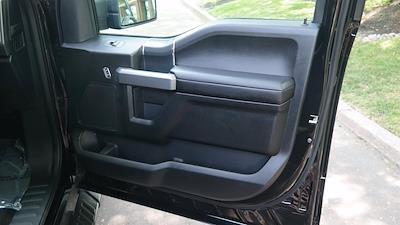 2018 Ford F-150 SuperCrew Cab 4x4, Pickup #FL1234D - photo 29