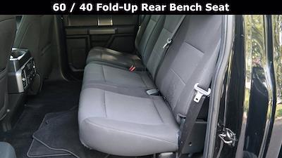2018 Ford F-150 SuperCrew Cab 4x4, Pickup #FL1234D - photo 31