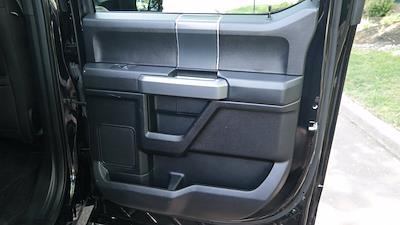 2018 Ford F-150 SuperCrew Cab 4x4, Pickup #FL1234D - photo 33