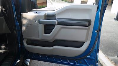 2018 F-150 SuperCrew Cab 4x4,  Pickup #FL1238D - photo 27