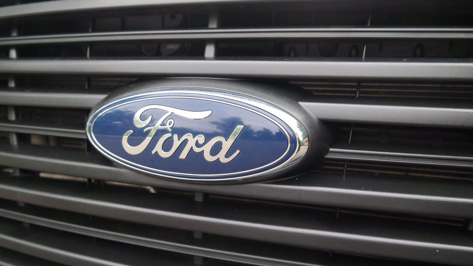 2019 Ford Transit 250 High Roof 4x2, Empty Cargo Van #FL1246J - photo 16
