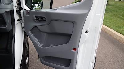 2019 Ford Transit 250 High Roof 4x2, Empty Cargo Van #FL1246J - photo 12
