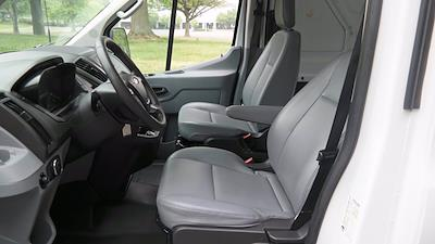 2019 Ford Transit 250 High Roof 4x2, Empty Cargo Van #FL1246J - photo 20