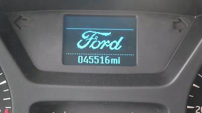 2019 Ford Transit 250 High Roof 4x2, Empty Cargo Van #FL1246J - photo 25