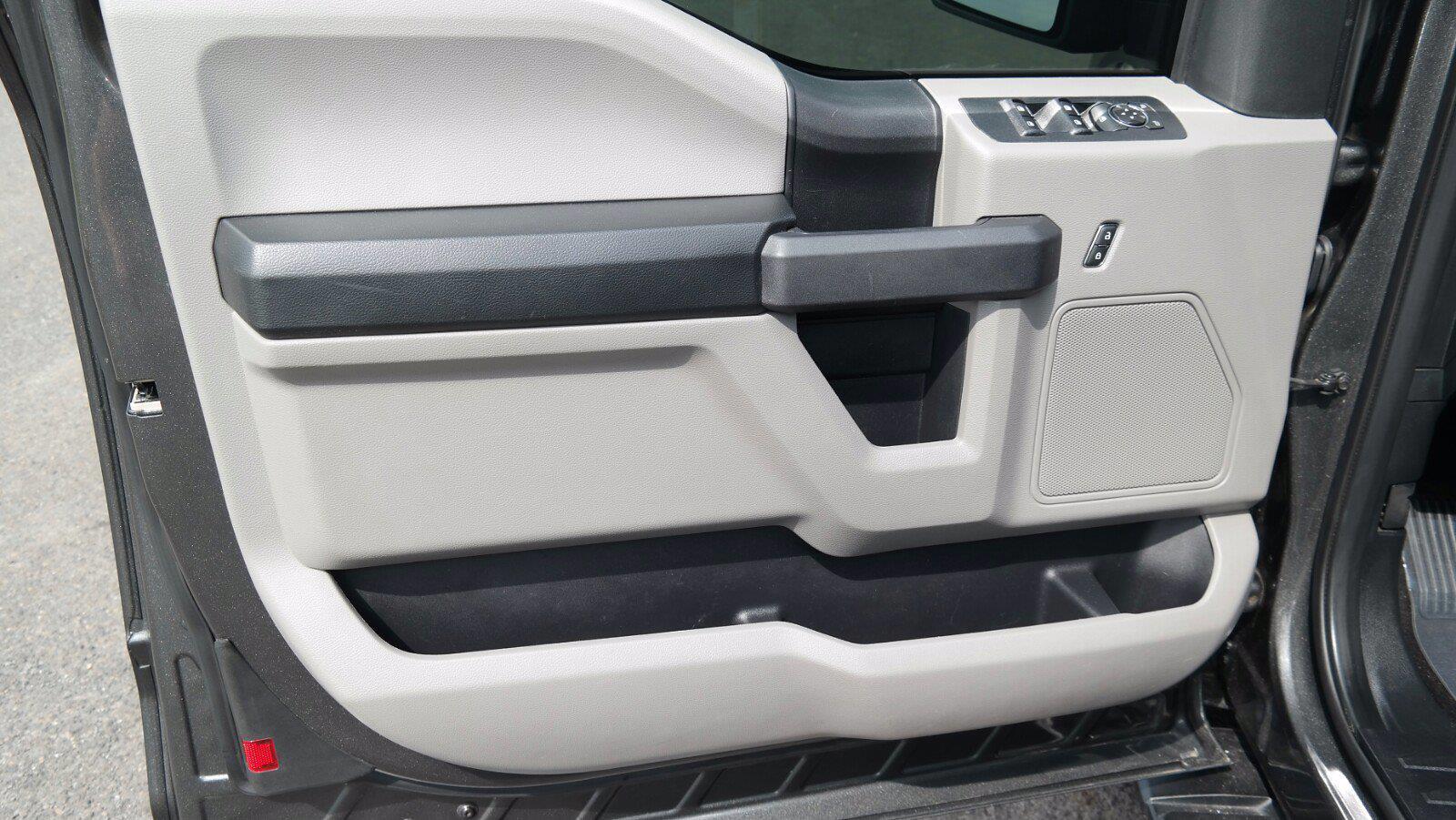2020 Ford F-150 Super Cab 4x4, Pickup #FL1249C - photo 12