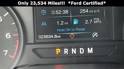 2020 Ford F-150 Super Cab 4x4, Pickup #FL1249C - photo 19