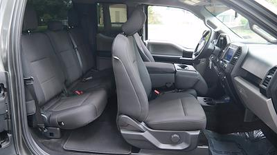 2020 Ford F-150 Super Cab 4x4, Pickup #FL1249C - photo 24