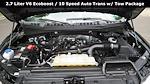 2020 Ford F-150 Super Cab 4x4, Pickup #FL1249C - photo 27