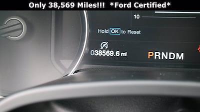 2018 Ford F-150 SuperCrew Cab 4x4, Pickup #FL1257C - photo 17