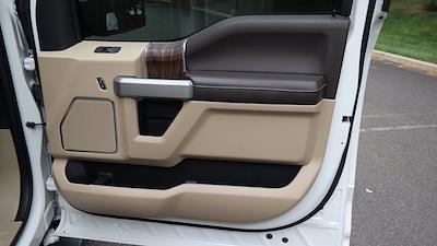 2018 Ford F-150 SuperCrew Cab 4x4, Pickup #FL1257C - photo 26