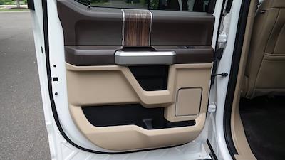 2018 Ford F-150 SuperCrew Cab 4x4, Pickup #FL1257C - photo 27