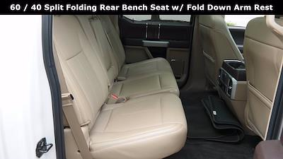 2018 Ford F-150 SuperCrew Cab 4x4, Pickup #FL1257C - photo 30