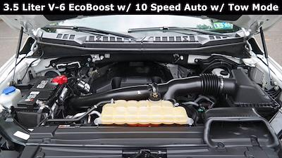 2018 Ford F-150 SuperCrew Cab 4x4, Pickup #FL1257C - photo 32