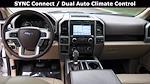 2018 Ford F-150 SuperCrew Cab 4x4, Pickup #FL1257C - photo 19