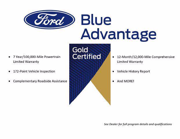 2018 Ford F-150 SuperCrew Cab 4x4, Pickup #FL1264D - photo 10