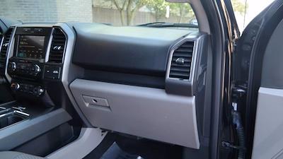 2018 Ford F-150 SuperCrew Cab 4x4, Pickup #FL1267D - photo 27