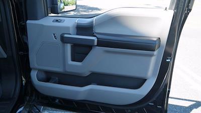 2018 Ford F-150 SuperCrew Cab 4x4, Pickup #FL1267D - photo 29