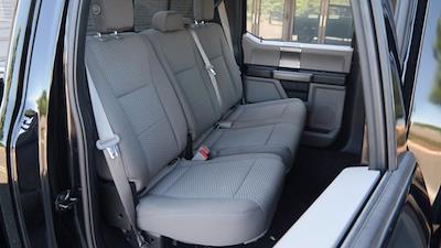 2018 F-150 SuperCrew Cab 4x4,  Pickup #FL1267D - photo 32