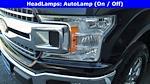 2018 F-150 SuperCrew Cab 4x4,  Pickup #FL1267D - photo 15
