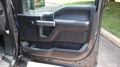 2018 Ford F-150 SuperCrew Cab 4x4, Pickup #FL1268D - photo 19