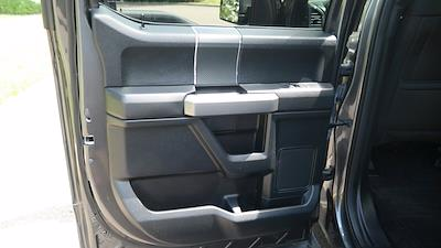 2018 Ford F-150 SuperCrew Cab 4x4, Pickup #FL1268D - photo 20