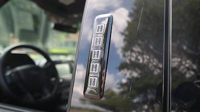 2018 Ford F-150 SuperCrew Cab 4x4, Pickup #FL1268D - photo 8