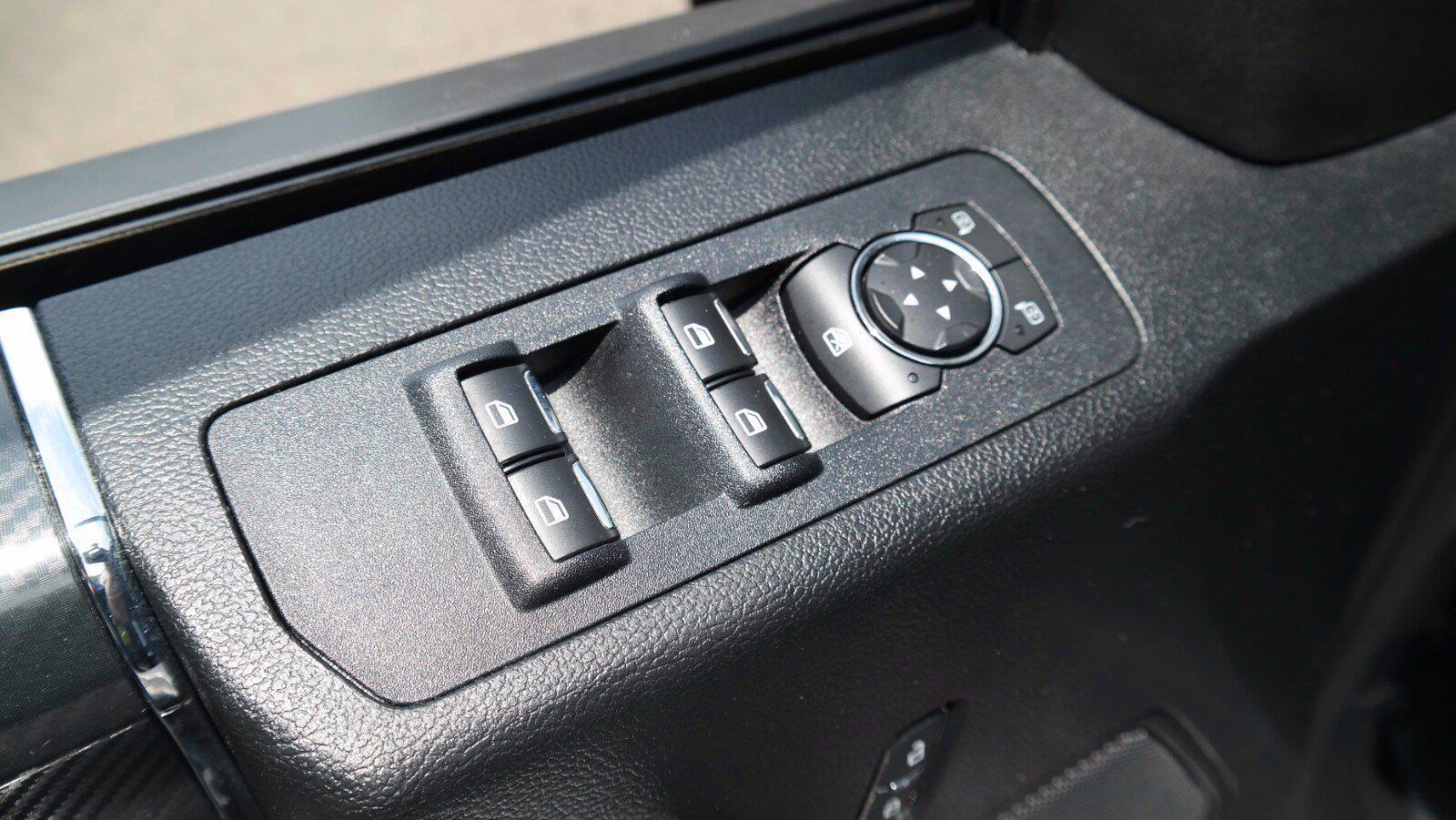 2018 Ford F-150 SuperCrew Cab 4x4, Pickup #FL1269D - photo 10