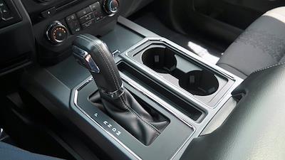 2018 Ford F-150 SuperCrew Cab 4x4, Pickup #FL1269D - photo 18