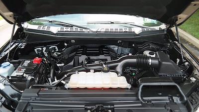 2018 Ford F-150 SuperCrew Cab 4x4, Pickup #FL1269D - photo 26