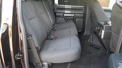 2019 Ford F-150 SuperCrew Cab 4x4, Pickup #FL1272D - photo 30