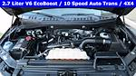 2019 Ford F-150 SuperCrew Cab 4x4, Pickup #FL1272D - photo 32