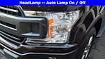 2019 Ford F-150 SuperCrew Cab 4x4, Pickup #FL1272D - photo 11