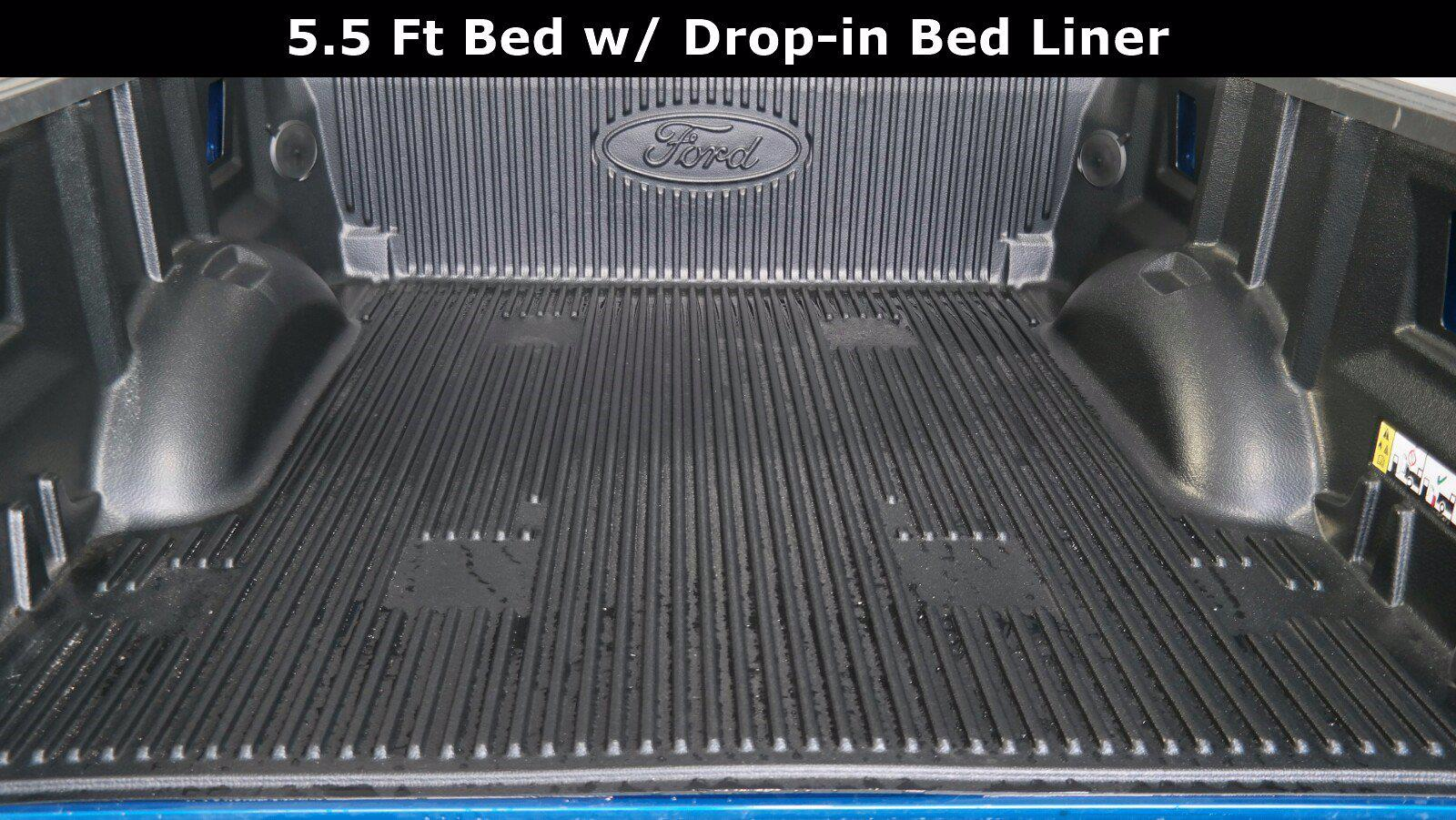 2019 Ford F-150 SuperCrew Cab 4x4, Pickup #FL1291C - photo 32