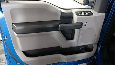 2019 Ford F-150 SuperCrew Cab 4x4, Pickup #FL1291C - photo 9