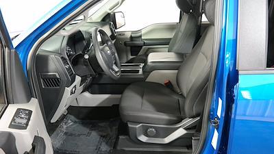 2019 Ford F-150 SuperCrew Cab 4x4, Pickup #FL1291C - photo 12