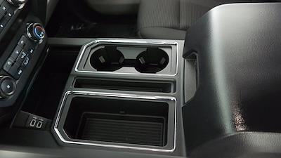 2019 Ford F-150 SuperCrew Cab 4x4, Pickup #FL1291C - photo 19