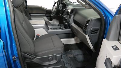 2019 Ford F-150 SuperCrew Cab 4x4, Pickup #FL1291C - photo 21