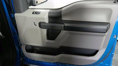 2019 Ford F-150 SuperCrew Cab 4x4, Pickup #FL1291C - photo 22