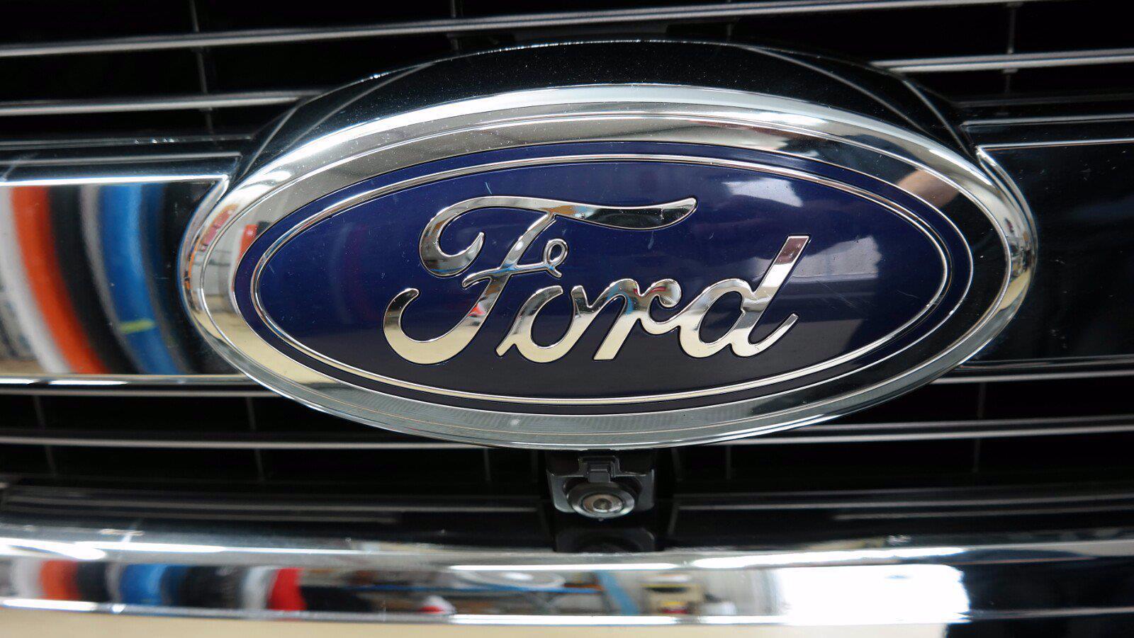 2015 Ford F-150 SuperCrew Cab 4x4, Pickup #FL1300C1 - photo 36