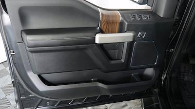 2015 Ford F-150 SuperCrew Cab 4x4, Pickup #FL1300C1 - photo 12