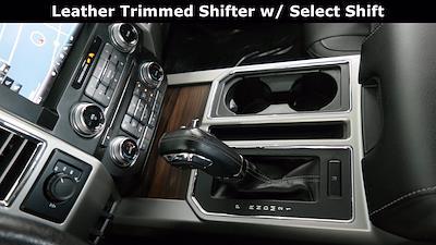 2015 Ford F-150 SuperCrew Cab 4x4, Pickup #FL1300C1 - photo 30