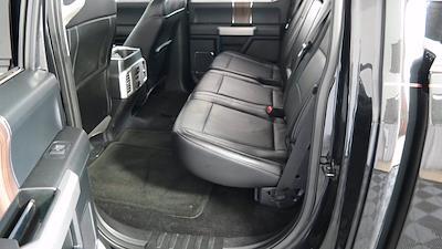2015 Ford F-150 SuperCrew Cab 4x4, Pickup #FL1300C1 - photo 33