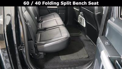 2015 Ford F-150 SuperCrew Cab 4x4, Pickup #FL1300C1 - photo 34