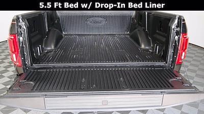 2015 Ford F-150 SuperCrew Cab 4x4, Pickup #FL1300C1 - photo 38