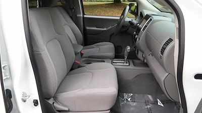 2019 Frontier Crew Cab 4x4,  Pickup #FL1335P - photo 17